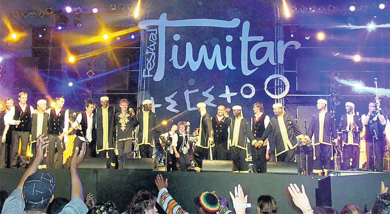 festival_timitar_004.jpg