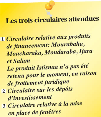 fianaces_participativecirculaire_034.jpg