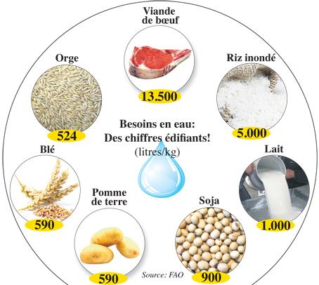 filiere_laitiere_devl_durable_023.jpg