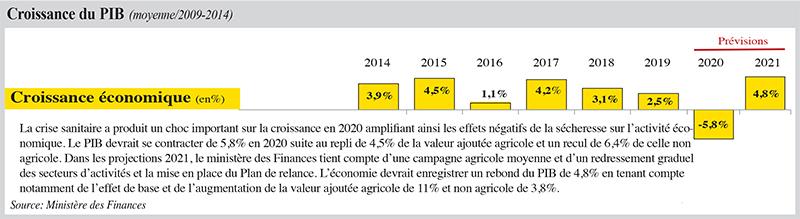 finance-publique-1-086.jpg