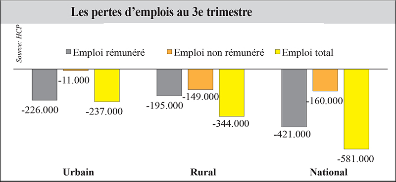 finance-publique-3-086.jpg