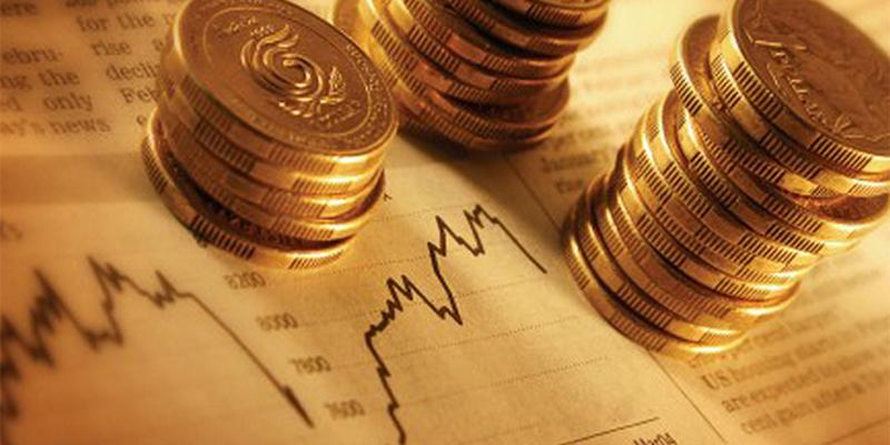 finance_islamique_trt.jpg