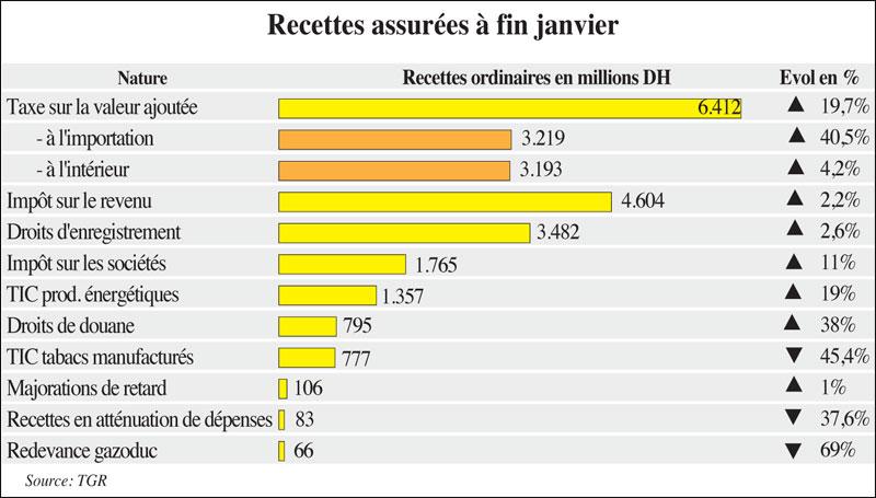 finances-publiques-098.jpg