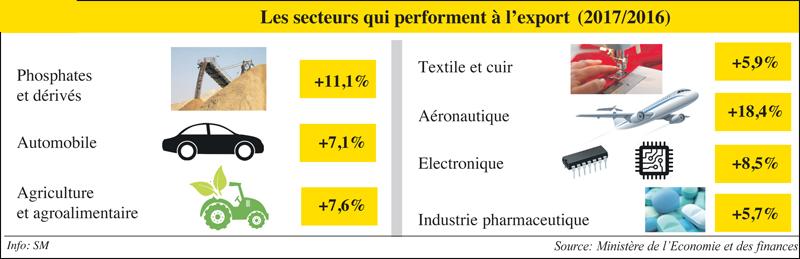 finances_publiques_en_chiffres_5_092.jpg
