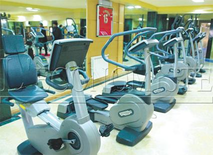 fitness_arnaque_025.jpg