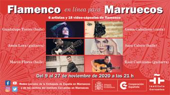 flamenco-079.jpg