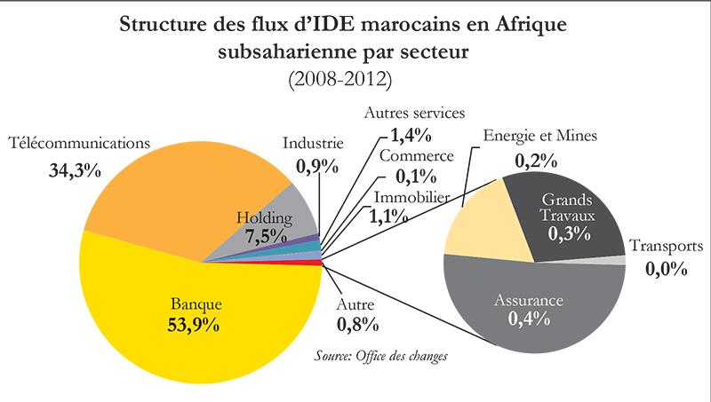 flux_ide_afrique_4968.jpg