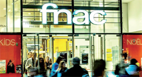 fnac_darty_027.jpg