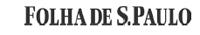 folha_de_s_aulo.jpg