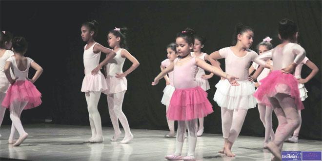 fondation-ali-zaoua-ballet-039.jpg