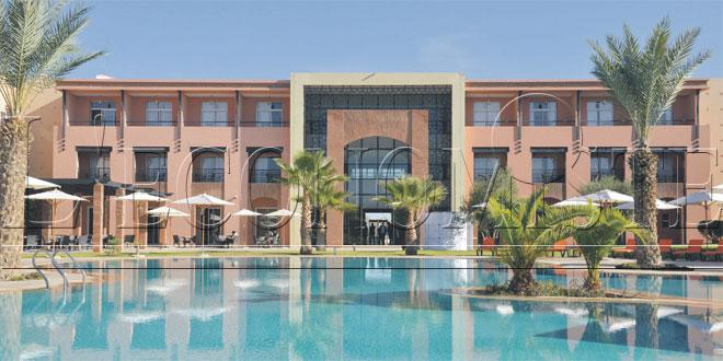 fondation-mohammed-vi-pour-leducation-resort-091.jpg