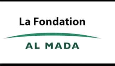 fondation_al_mada_071.jpg