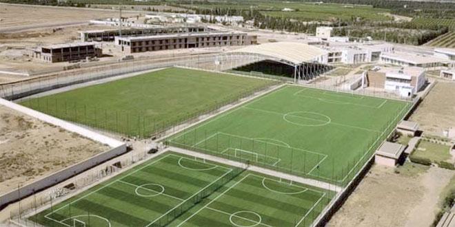 football-terrains-073.jpg