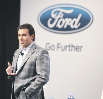 ford_mark_fields_059.jpg