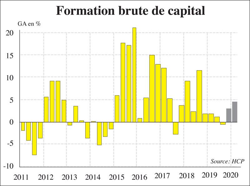 forlation-brut-071.jpg