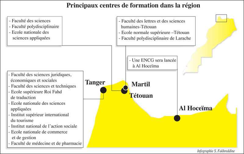 formation_nord_057.jpg