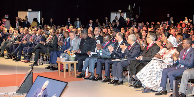 forum-afrique-developpement-074.jpg