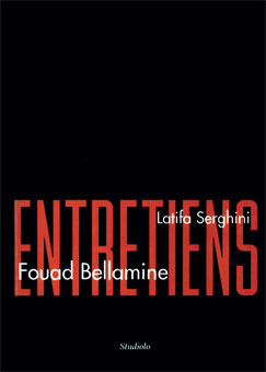 fouad-bellamine-livre-094.jpg