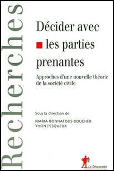 fouad-benseddik-livres-070.jpg