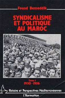 fouad-benseddik-livres-2-070.jpg