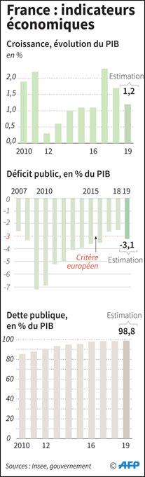 france-economie-006.jpg