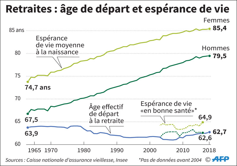 france-retraites-058.jpg