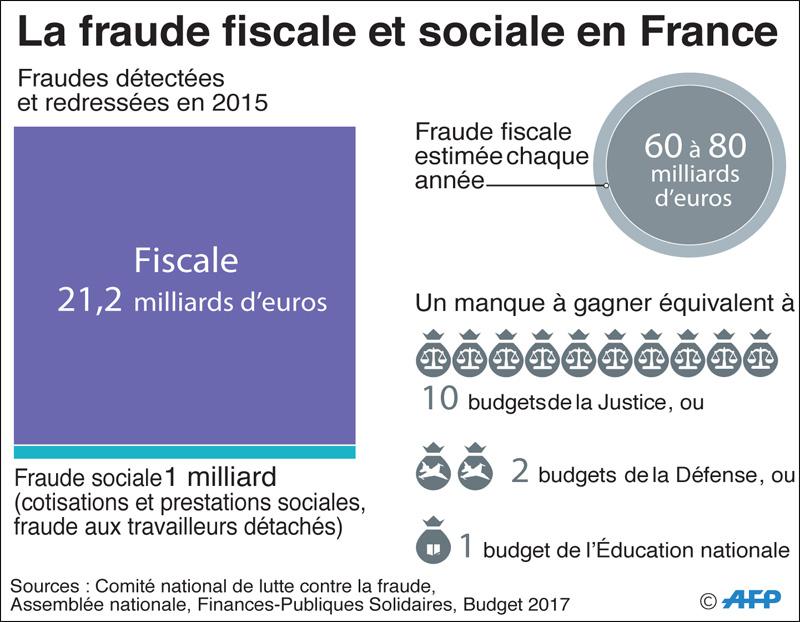 france_fiscalite_040.jpg
