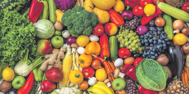 fruits-et-legumes-051.jpg