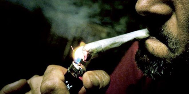 fumeur-hachich-cannabis-011.jpg
