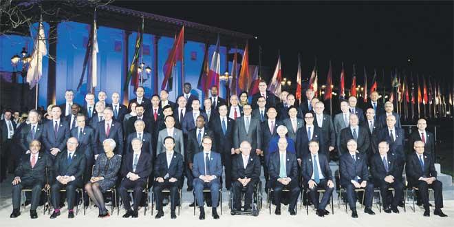 g20-afrique-043.jpg