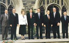 g7-1988-065.jpg