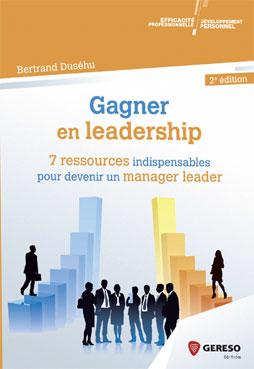 gagner-en-leadership-livre-024.jpg