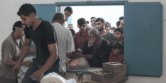 gaza-blocus-032.jpg