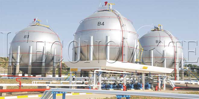 gazoduc-maghreb-europe-046.jpg