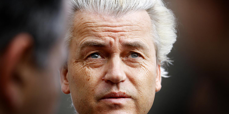geert_wilders_flash.jpg