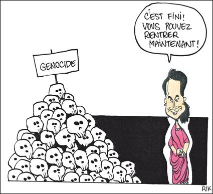 genocide_011.jpg