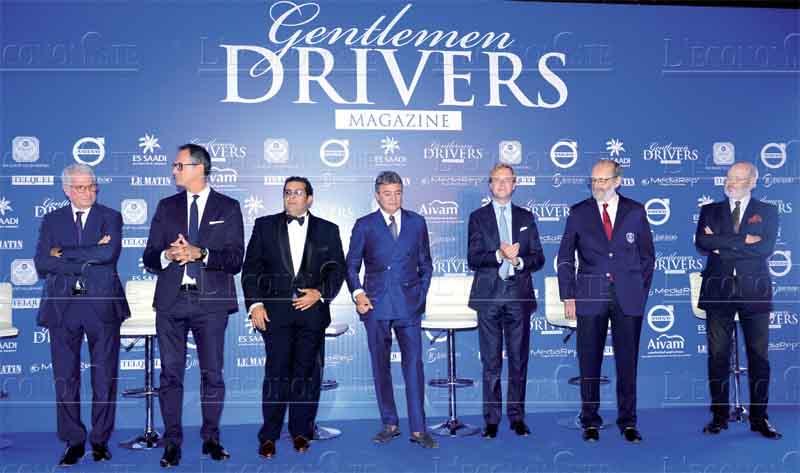 gentlemen_drivers_awards_071.jpg