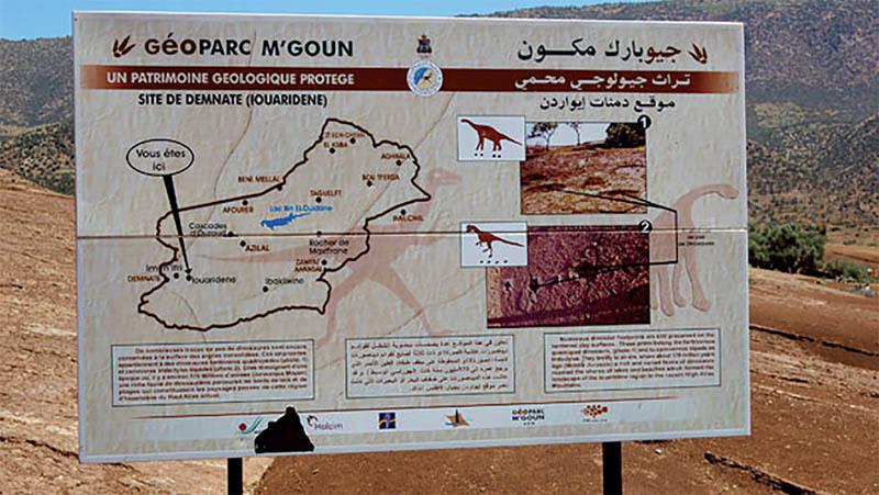 geoparc_mgoun_2_018.jpg