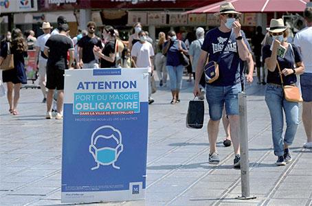 gestes-barrieres-092.jpg