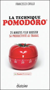 gestion-du-temps-pomodor-056.jpg