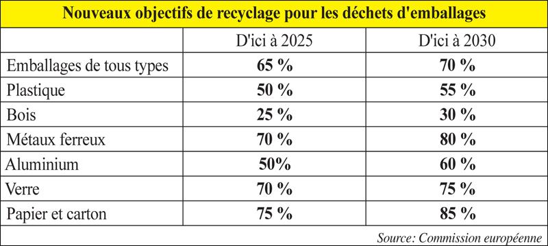 gestion_des_dechets_079.jpg