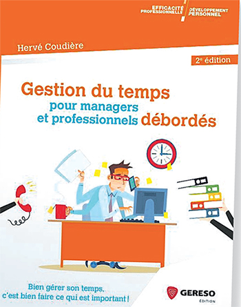 gestion_tps.jpg