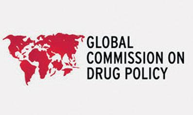 global-commisions-085.jpg