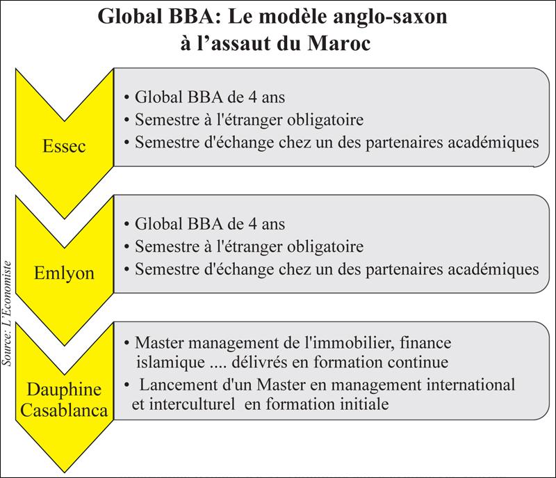 global_bba_060.jpg