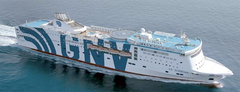 gnv_maritime_028.jpg