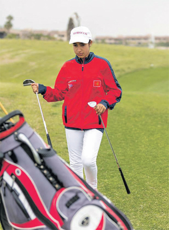 golf_069.jpg