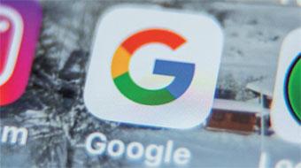 google-087.jpg