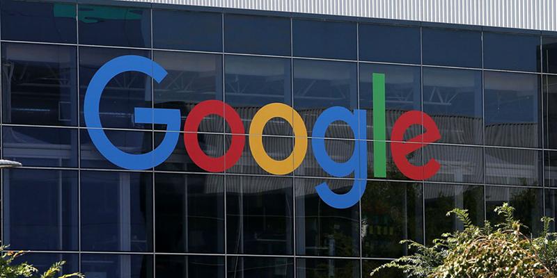 google_trt.jpg