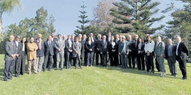 gouvernance-consensuelle-024.jpg