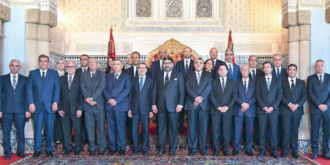 gouvernement-maroc-067.jpg